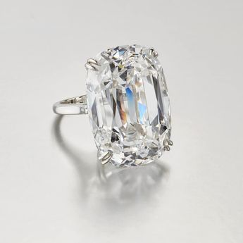 List of attractive flawless diamond harry winston ideas and