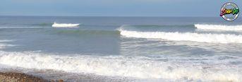 09/04/19 Surf Report