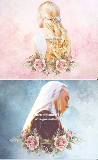 List of attractive thranduil wife sad the hobbit ideas and photos