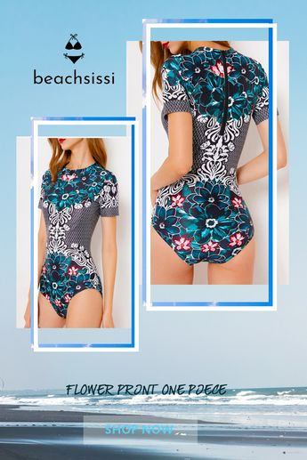 17da1bd2679 Fantasy Life One-piece Swimsuit