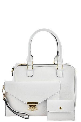 Just1Fashion   Handbag Sets    LHU026 − LAShowroom.com 5d0dddc820