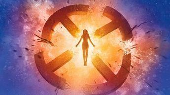 X-Men - Dark Phoenix 2019 ganzer film STREAM deutsch KOMPLETT Online X-Men - Dark Phoenix 2019Complete Film Deutsch, X-Men - Dark Phoenix Online Kostenlos, Ganzer Film X-Men - Dark Phoenix Complete Stream Deutsch, X-Men - Dark Phoenix Ganzer Film Deutsch Etwa zehn Jahre nachdem sie es mit dem mächtigen Mutanten Apocalypse aufgenommen haben, sind die X-Men rund um Charles Xavier (James McAvoy) zu Helden geworden. Doch der damit einhergehende Ruhm steigt dem an den Rollstuhl gefesselten Telepathen