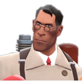 List of attractive tf2 scout x medic ideas and photos | Thpix