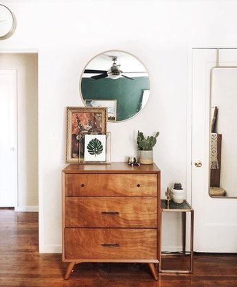 30 Beautiful Bedroom Decoration Ideas!