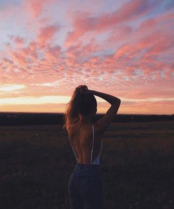 Image uploaded by dαydreαming. Find images and videos about fashion, style and pretty on We Heart It - the app to get lost in what you love.