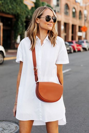 Mode Jackson Eine neue Handtasche für diesen Frühling