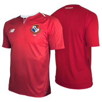 740c9b83a75 2018 Men Brazil Jersey Home Neymar Jersey Soccer World Cup