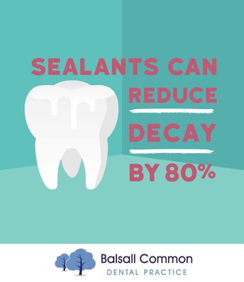 The 2nd most common disease is Tooth decay!! #teeth #dentis