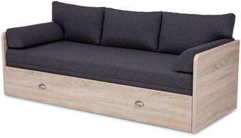 łóżko Piętrowe 3 Osobowe Dla Dorosłych łóżko Dwuosobowe W