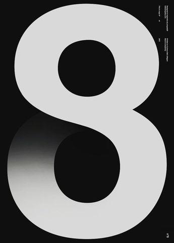 Silkscreen Helvetica®––Posters on Behance