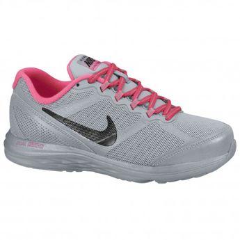 4e361a429148c0 Fsr Nike Air Max 95 Vintage Air Jogging Shoes Ash Powder Of