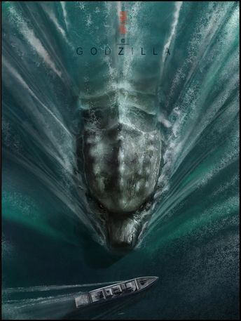 Nerds eye view illustrations by Andy Fairhurst