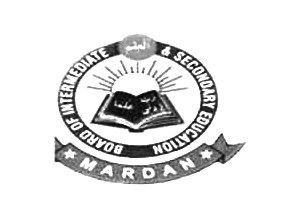 BISE Gujranwala Board 9th Class annual Exam Result 2018