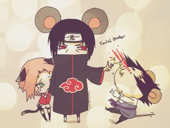 List of attractive itachi and sakura lemon ideas and photos