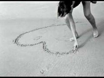 Juanes - Para Tu Amor