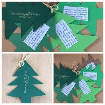 Anspruchsvolle Weihnachtsgedichte.List Of Attractive Gedichte Grundschule Weihnachten Ideas And Photos