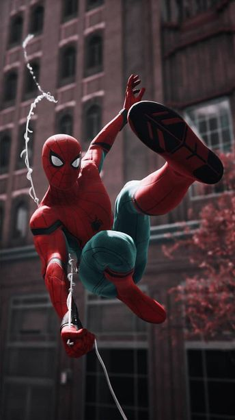 Spiderman breaks records playstation 4