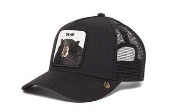 46ccdb6f W Republic Apparel Athletic Hats & Visors Clothing, Shoes &