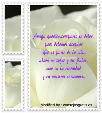 List Of Pinterest Consuelo Palabras De Pictures Pinterest Consuelo