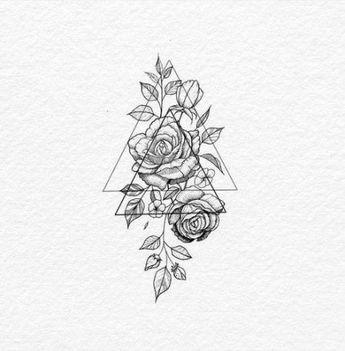 64+ best ideas for flowers tattoo designs people #tattoo #flowers