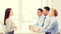 How To Influence The RESULTS of A Job Interview