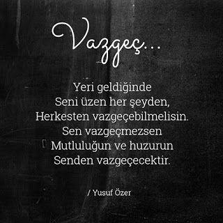 Best Resimli Sözler ~ Güzel Sözler