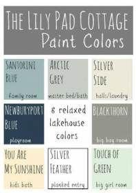 House Interior Paint Schemes Grey 17 Ideas