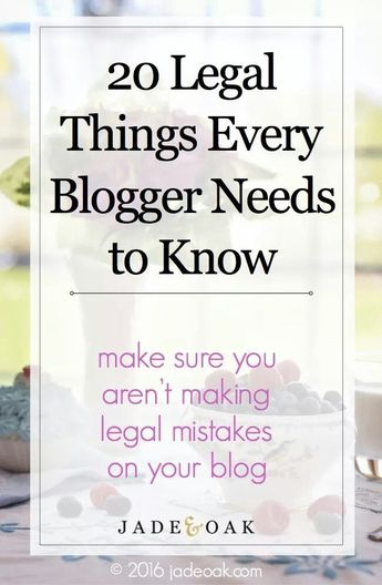 Lesson 7 For New Bloggers - A Baby Boomer Blogger