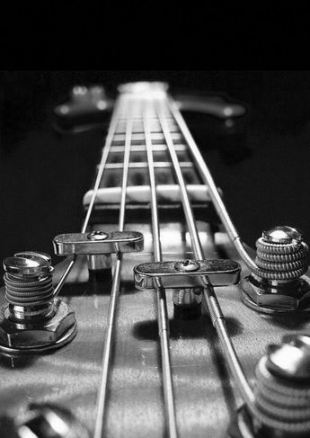 Learn to play the rhythm guitar with all of these easy to follow guidelines.  Playing a guitar is not hard to master, and may open a lot of musical opportunities.