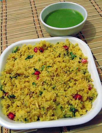 Sev Khamni is popular Gujarati Snacks & Breakfast from Surat area. Sev Khamni is traditionally made from Dhokla and also known as Amiri Khaman.