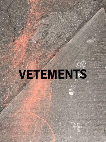 ||vetements