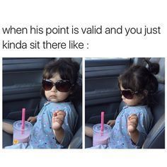 22 Hilarious Memes You Won't Be Able To Resist Sending To Your Boyfriend