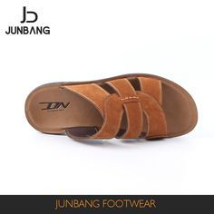 Source Best Prices Good quality Summer Men Sandals&Slippers New 2016 on m.alibaba.com