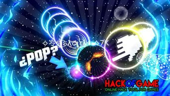 Nebulous Hack 2019 Get Free Unlimited Plasma To Your Account! Action Free unlimited Plasma How to hack Nebulous Nebulous Gift Codes Nebulous Hack 2019 Nebulous Hack Android Nebulous Hack APK Nebulous Hack iOS Nebulous Hack Mod Nebulous Hack No Download Nebulous Hack no humans verification Nebulous Hack No password Nebulous Hack No Root Nebulous Hack Online Nebulous Hack Tips Nebulous Hack Tool No Servey Nebulous online hack generator