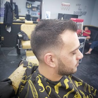 List of line up haircut beards image results | Pikosy