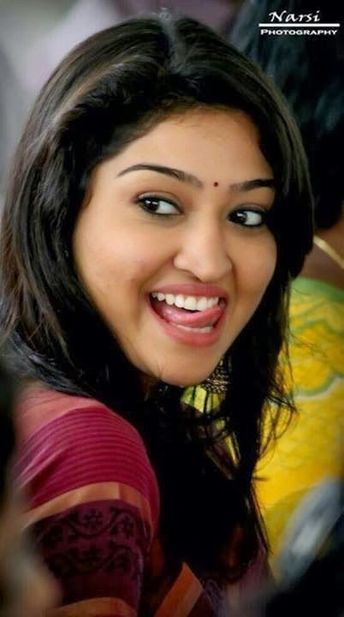 List of zee tamil serial actress image results   Pikosy