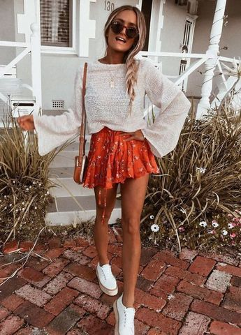 casual fall outfit, winter outfit, style, outfit inspiration, millennial fashion, street style, boho, vintage, grunge, casual, indie, urban, hipster, minimalist, dresses, tops, blouses, pants, jeans