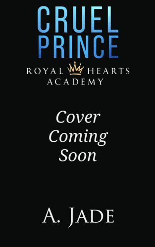 Recently shared the cruel prince ebook free ideas & the