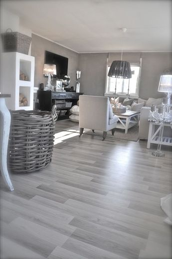 The Best Laminate Flooring Ideas You Would Love