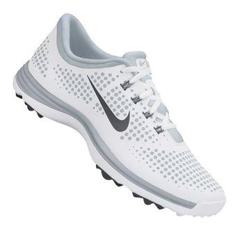 best service eb580 2f0f4 Nike Golf women s Lunar Empress Golf Shoe