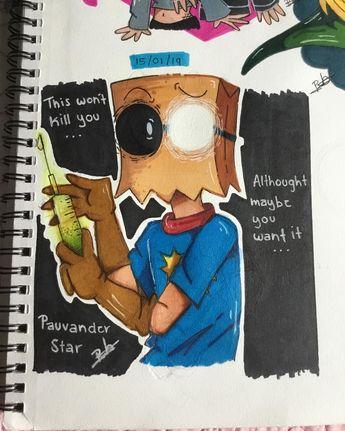Recently shared villainous dr flug comic ideas & villainous