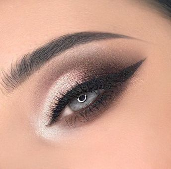 Makeup List wherever Makeup Tips Combination Skin case Makeup Video Editor of Makeup Tips In Hindi For Parties few Natural Makeup For Brown Eyes Step By Step