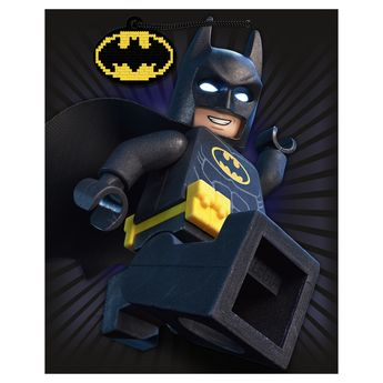 Lego Batman Gift Bag