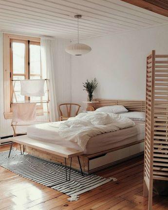 34+ best bedroom rug ideas and design 3