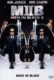 Men in Black II [WS] [DVD] [2002]