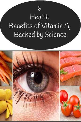 Vitamin B6 Deficiency: Dietary Sources, Supplements and Pyr