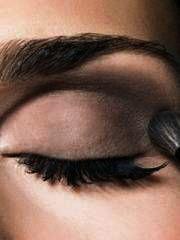 Makeup Vanity Room Decor except Makeup Tips Smokey Eye Step By Step, Smokey Eye Makeup Tips In Hindi
