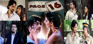 page 16 movie download in hindi