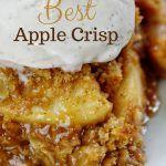Pineapple angel food cake, two ingredients! - American Sweet Meals