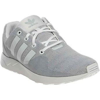 outlet store 12a21 f5f22 adidas ZX Flux Adv Tech -- Amazon most trusted e-retailer AdidasFashion